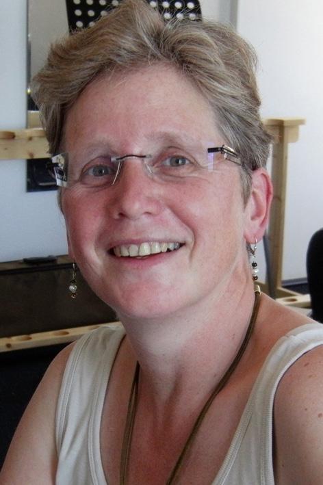 Carola Möhler