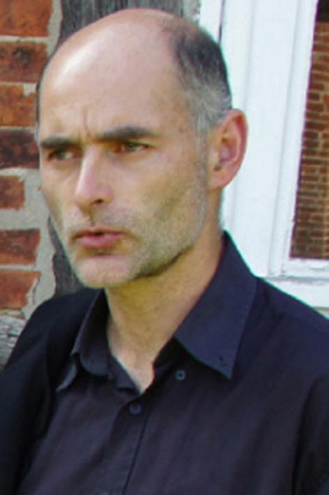 Dietrich Hempel