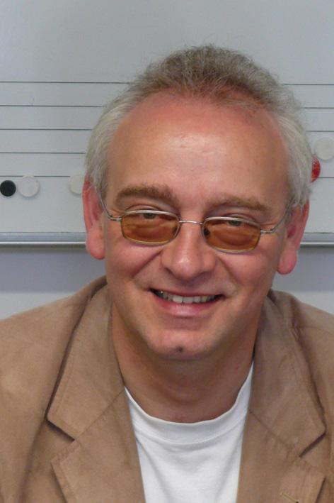 Dirk Hammerich