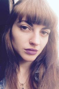 Hana Novakazi