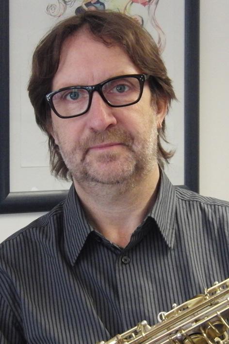 Ingolf Drabon