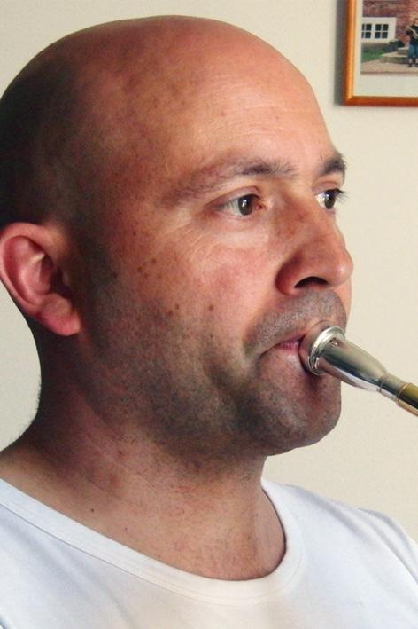 Jan Birkner
