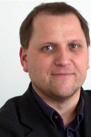 Andreas Hardtrodt