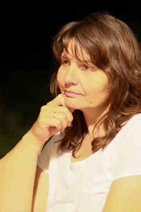 Christiane Schütze