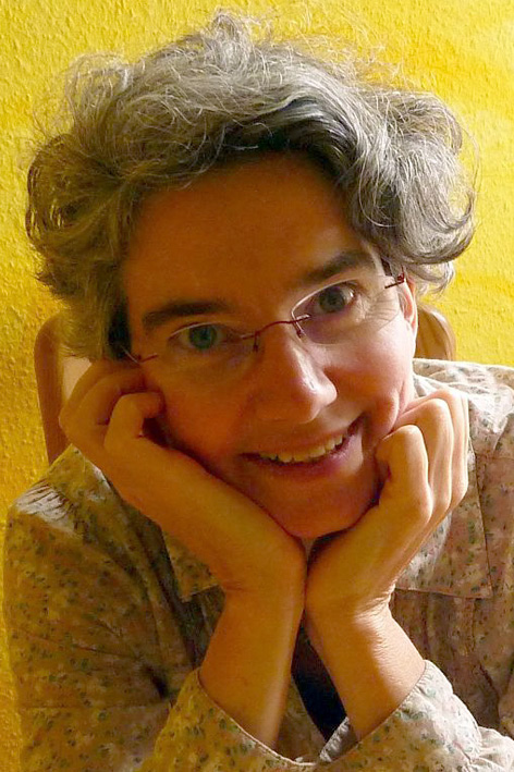 Angela Postulka