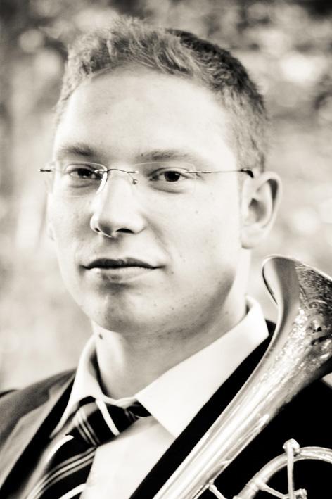 Hans Jacob