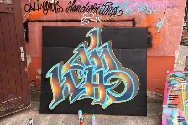 IMG_4790