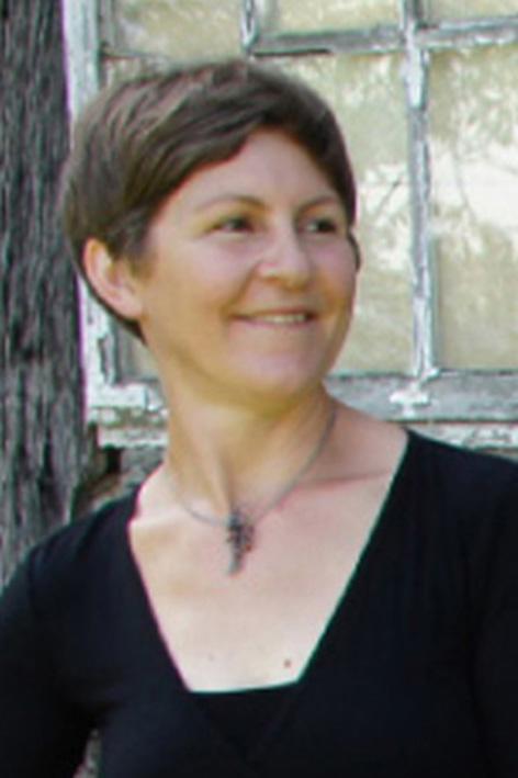 Maria Schöne