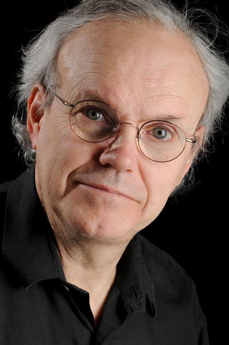 Reinhard Lippert