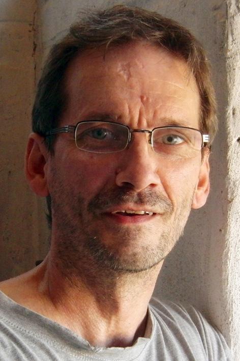 Thomas Sander