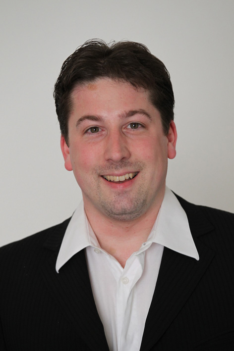 Jörg Ulrich Krah
