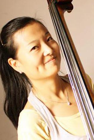 Fang Watzke-Chen