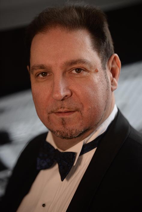 Igor Storozhenko