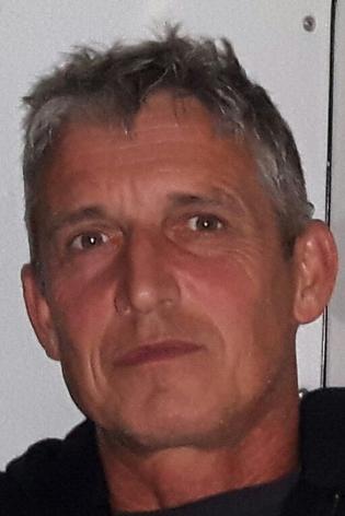 Jens Weiberg