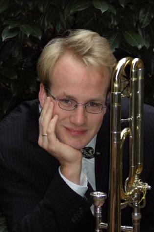 Johannes Meures