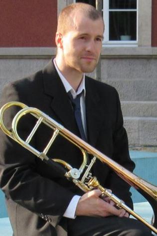 Konrad Seeliger