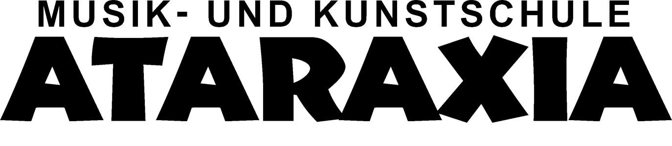 ataraxia schwerin
