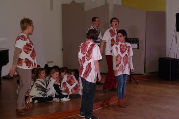 musical4