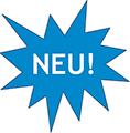 Neustern