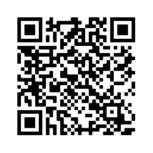 QR-Code Stellenausschreibung